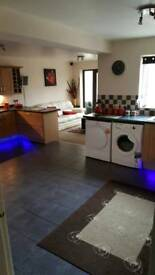 double & single room Stoke-on-Trent st3