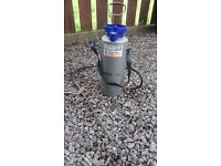 garden weed Sprayers ,Telescopic branch saw, branch cutters ,tree saws /see the prices