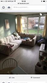 ***Mutual Exchange***Large 2 bed 1st floor flat ***£ Incentive***