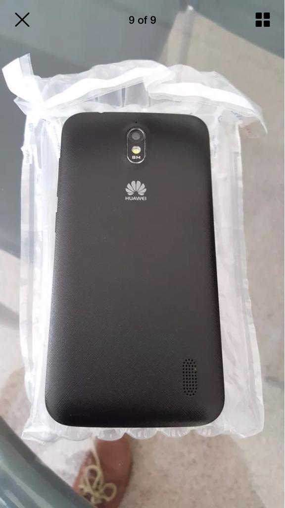 HUAWEI Y625 Unlocked and good condition phone (Cheap)