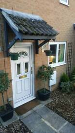 2 Bed House to Let/Rent Bere Regis