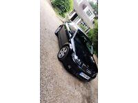 Audi A3 1.6 FSI Sports
