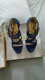 Michael kors shoes 7