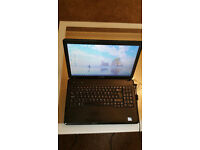 "15.6"" Lenovo Laptop"