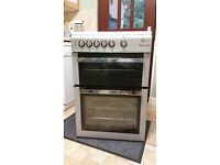 Flavel Milano E60 Cooker