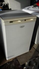 **BEKO**UNDERCOUNTER FREEZER****£39**BARGAIN**HOUNSLOW**COLLECTION\DELIVERY**NO OFFERS**