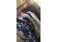 Brand new ladies clothes joblot 20 items