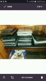38 laptops