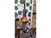 Dyson dc27 (new motor fitted)
