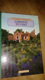 Readers Digest Successful Gardening Books for sale