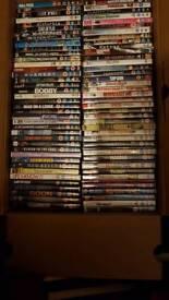Dvds dvds dvds