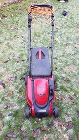 Lawn Mower £20