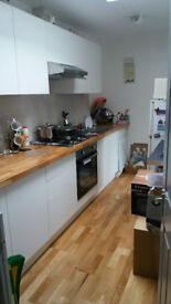 BEDROOm TO RENT , LIVERPOOL/ waivertree L74LG