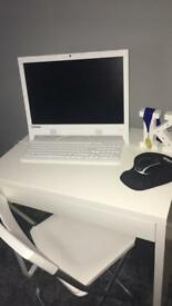 Lenovo desktop all in one pc