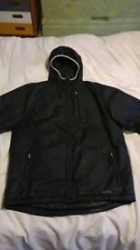 Howies Whistler PrimaLoft jacket XL