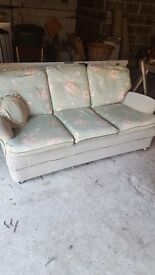 Sofa free fir collection