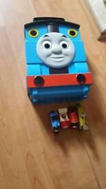 Thomas Take&Play