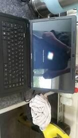 Compaq presario cq57 laptop