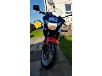 Used Cbr 250 for Sale | Motorbikes & Scooters | Gumtree