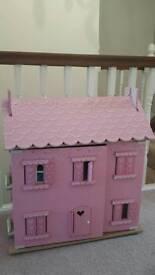 Dolls House Bundle