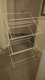Clothes airer /dryer