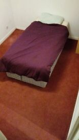 Room to rent, Culloden, All Bills Included, £370