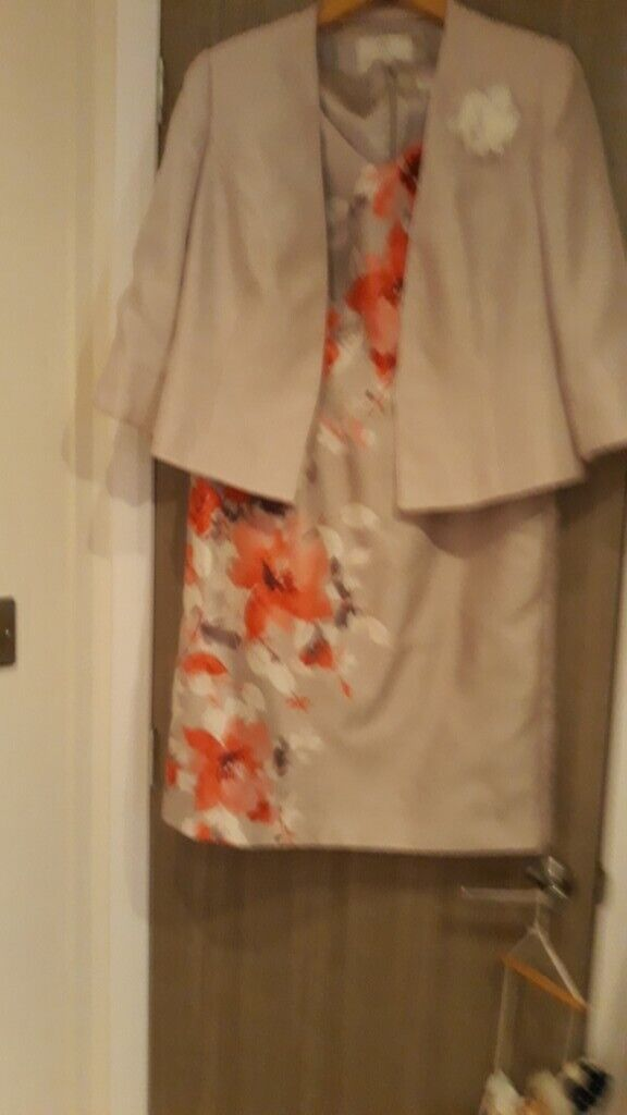 12bbadebe66dd Wedding Outfit | in Ayr, South Ayrshire | Gumtree