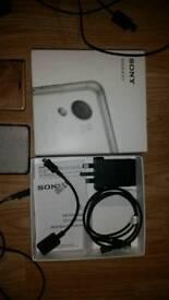 Sony Xperia z3 full size