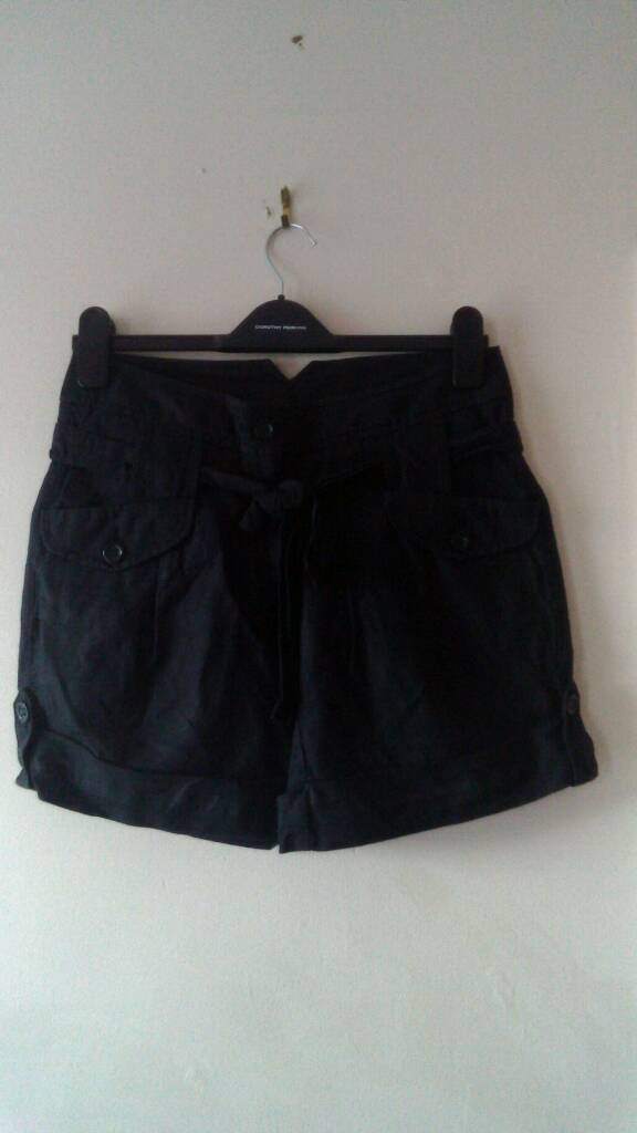 Top Shop Ladies Shorts