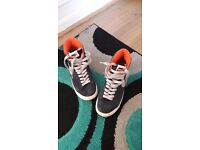 Nike trainers size 5,5
