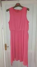 Women's Maxi Dress Bundle
