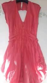 Firetrap dress - Size 8