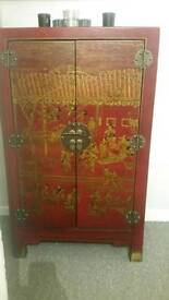 Chinese cabinets for sale