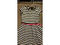 Clothes for girl 8-9Y