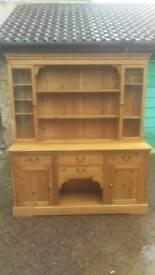 100% wooden shelfs and