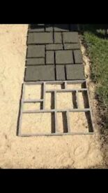 Available to do all construction and building works. Experienced in all types of Groundwork.