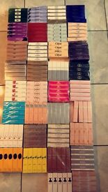 Quality Brand Fragrances