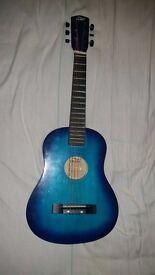 CB Sky Children's Acoustic Guitar for sale