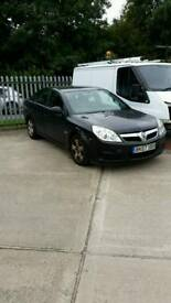for sale or exchange family car