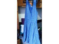 5 dresses [bundle or seperate]