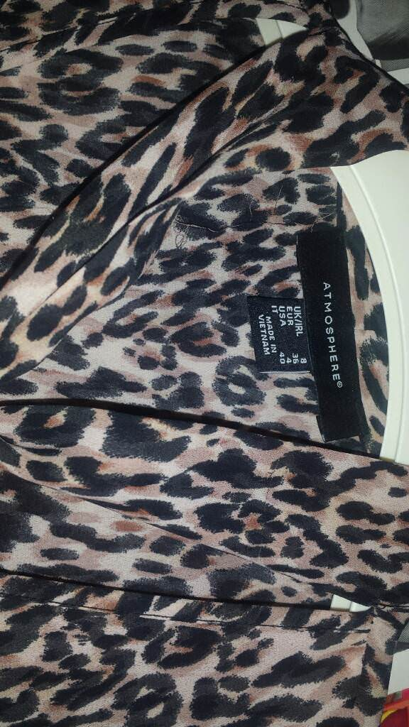 Pants n bottoms in Preston Lancashire Gumtree : 86 from www.gumtree.com size 576 x 1024 jpeg 104kB