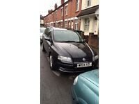 Fiat Stillo Active 16v
