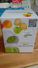 Brand New Mini Chopper / Food Processor