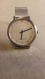 Circulr C3 watch