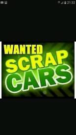 🚗🚗🚗ALL VEHICLES WANTED🚗🚗🚗