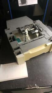 LEXMARK 36B1600 C534 500-sheet Drawer