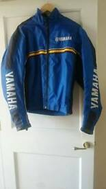 Yamaha R series 3Xl jacket