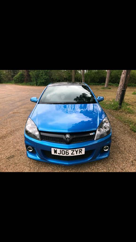 Astra vxr 87000. New Cambelt waterpump just been done. offers or swaps
