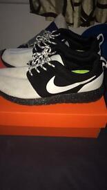 Nike Roshe Custom ID