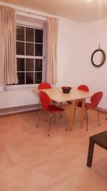Flat to let, 3/4 Bedroom, Bricklane, East London, Rent a flat Shoreditch, E1 Property to let,
